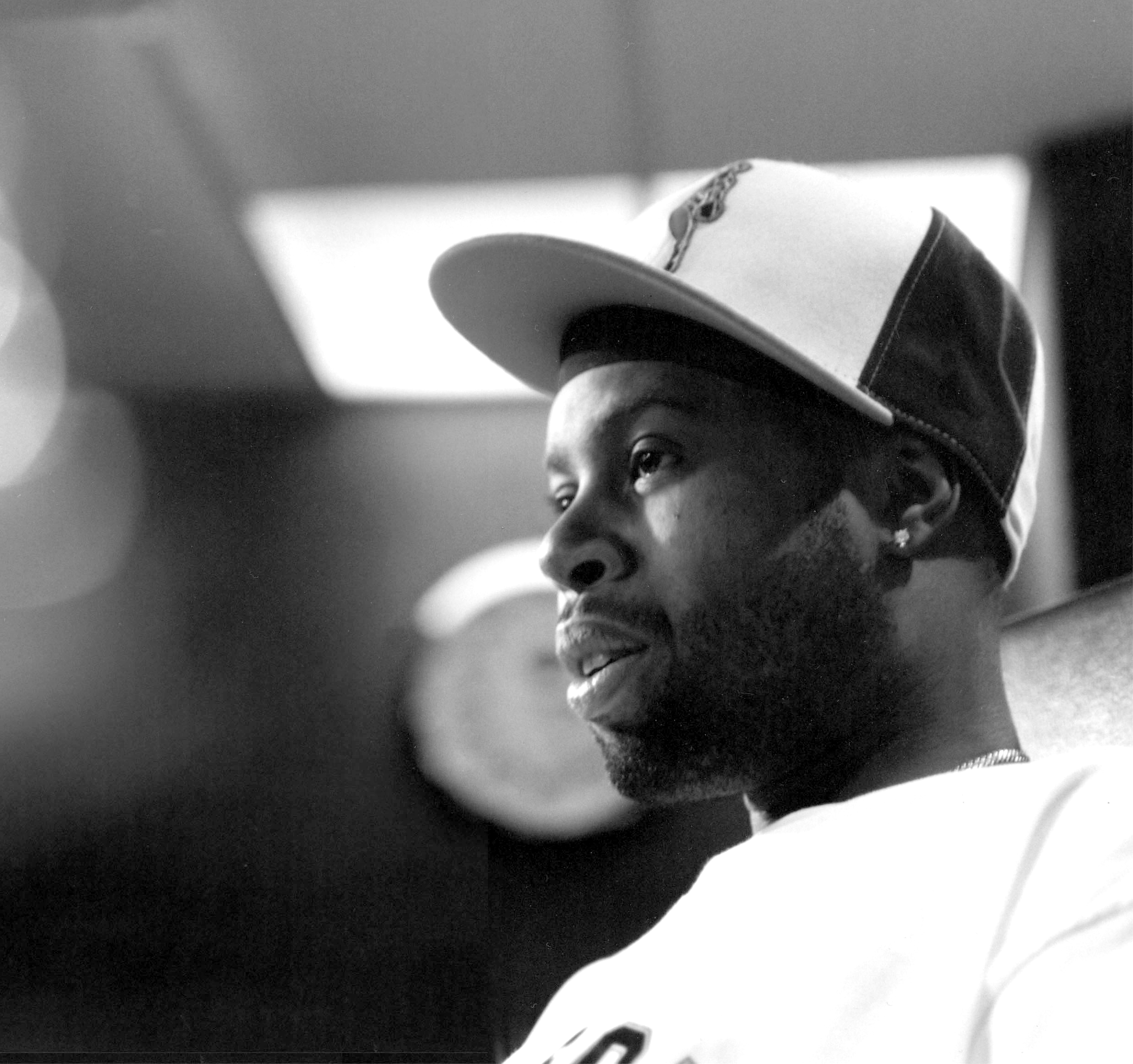 J Dilla - Alchetron, The Free Social Encyclopedia