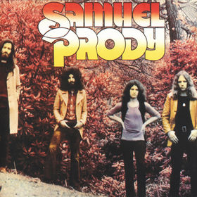 Ultimas compras - Página 2 Samuel_Prody_cover