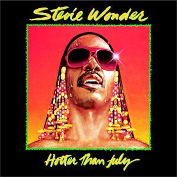 stevie wonder hotter
